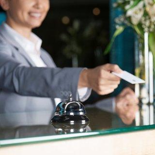 Otel seçerken nelere dikkat etmelisiniz?