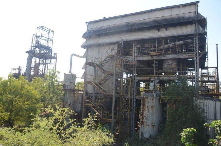 Bhopal felaketinin 30. yılı