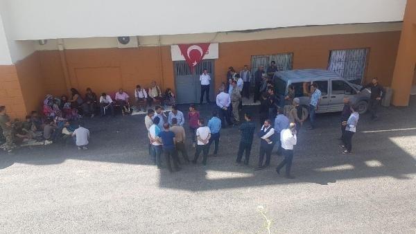 Şırnak'ta PKK'lı teröristler kaçırdıkları çobanı öldürdü