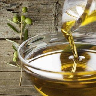 Zeytinyağı faydaları nelerdir? Zeytinyağı içmek zayıflatıyor mu? İşte ayrıntılar