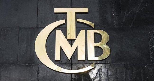 Merkez Bankası toplantısı ne zaman? Ekim ayı faiz kararı için Merkez Bankası ne zaman toplanacak? PPK toplantı tarihleri