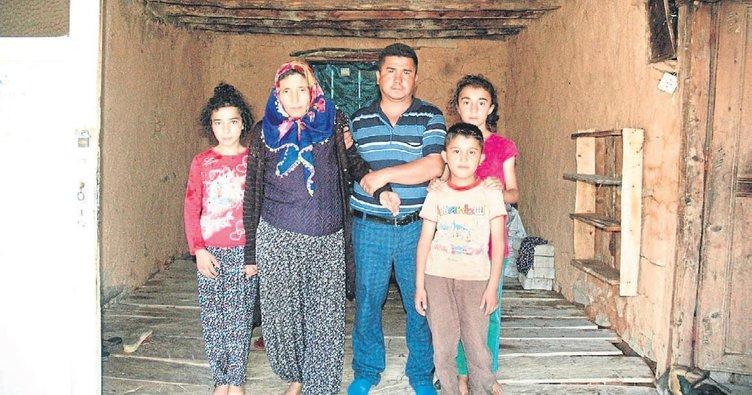 Fatma Aksu 10 yıldır karaciğer nakli bekliyor