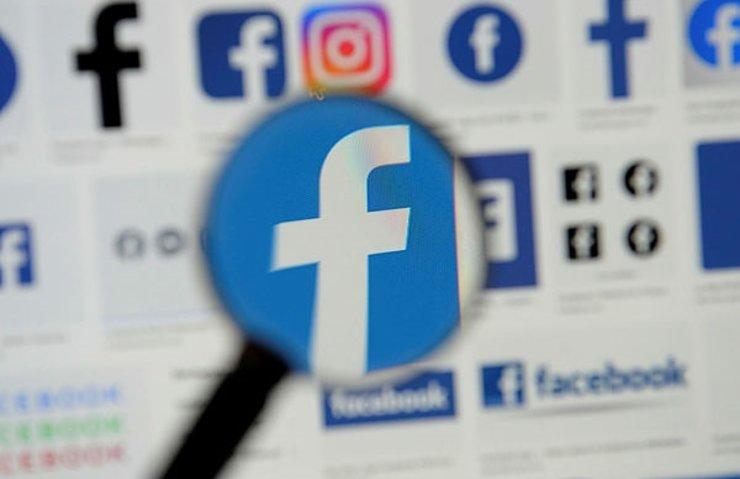Facebook ve Sony'den flaş koronavirüs açıklaması