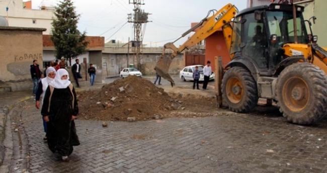 FETÖ/PKK bağlantılı belediyelerin yaptığı tüm ihaleler iptal edilecek