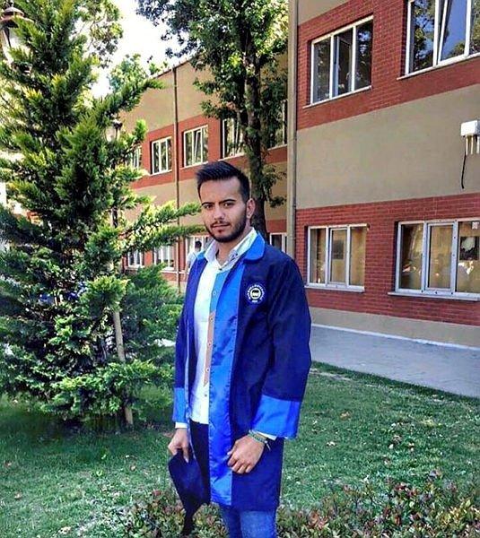 Son dakika haberi: Emre Yıldır'a defalarca cinsel istismarda bunup ölümüne neden olan Vedat Tarhan'ın cezası belli oldu!