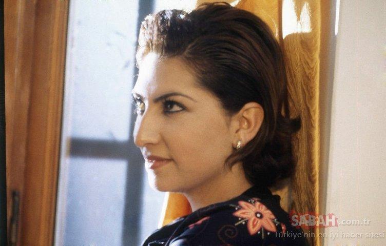 Seda Sayan'ın yüzüne ne oldu? Ünlü şarkıcı Seda Sayan daha 7 ay önce yüzünü gerdirmişti...