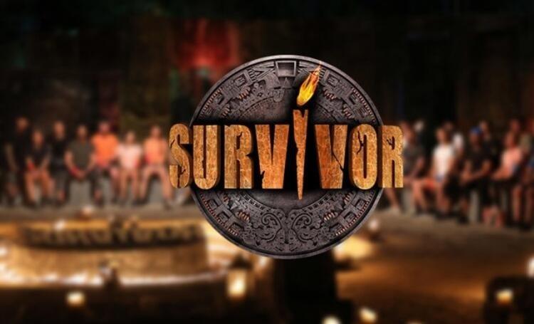Survivor ne zaman bitecek, final yapacak? Survivor 2020 finali nerede ve ne zaman olacak? Acun Ilıcalı'dan flaş açıklama!