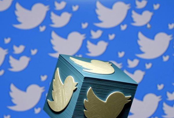Facebook ve Google'dan sonra Twitter'dan da kripto paraya yasak geliyor