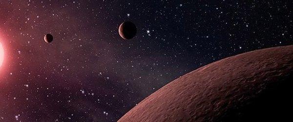 NASA uyardı: Milyonlarca insanın hayatına mal olabilir!