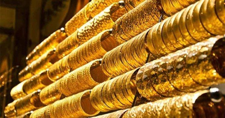 28 Haziran altın fiyatları | Çeyrek altın ve gram altın kaç para oldu?