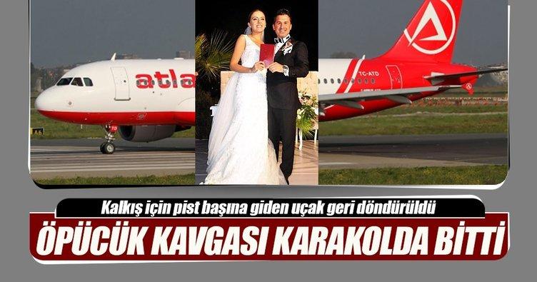 Картинки по запросу Mehmet Tulunay