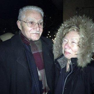 83 yaşındaki eş katilinden şok ifade: Erkeklerle mesajlaştı