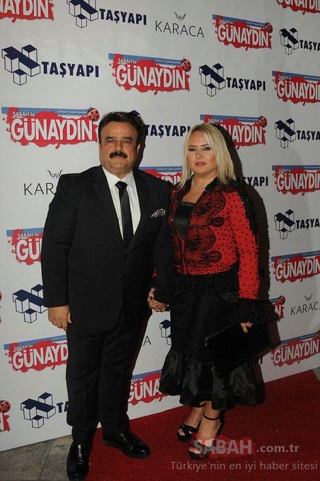 Bir Zamanlar Çukurova'nın yıldızı Melike İpek Yalova ile yapımcı Altuğ Gültan evlendi!