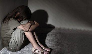 Cinsel İstismar Çiftliğinden Kurtulan Genç Kız ile ilgili görsel sonucu