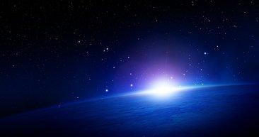Bilim insanlarını şoke etti! Uzayın derinliklerinde bulundu!
