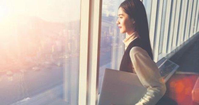 Y kuşağı kariyer ve para için yurtdışına yöneliyor