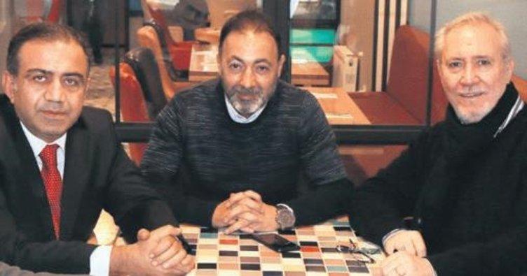 SABAH Spor yazarları futbol gündemini yorumladı