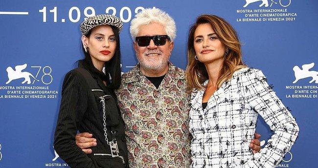 78. Venedik Film Festivali başladı - Kültür Sanat Haberleri