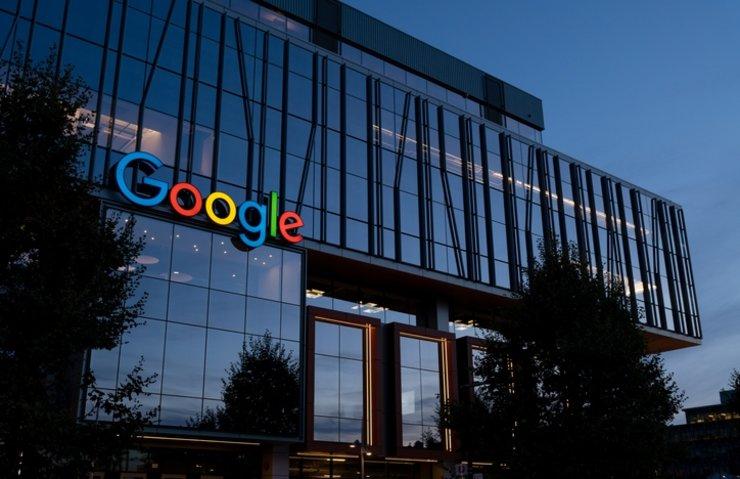 Google'a 25 liralık şok!