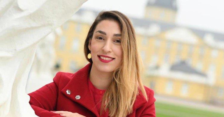 İnternette şeffaflık savaşı açan Türk
