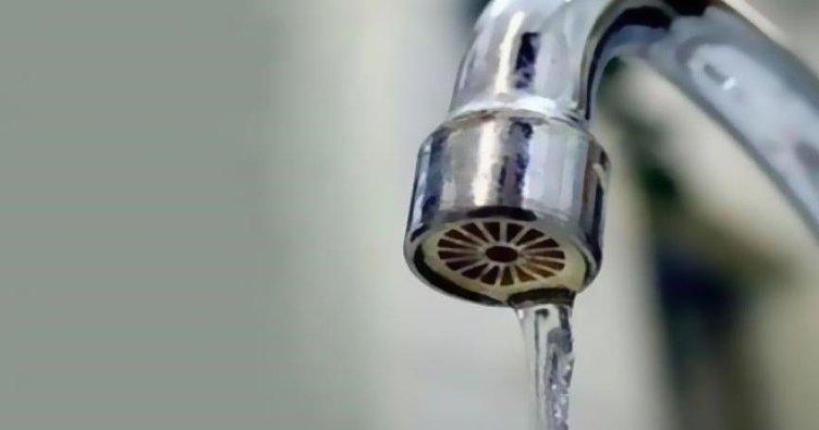 Sular ne zaman gelecek? 1 Temmuz 2020 İSKİ İstanbul su kesintisi arıza listesi