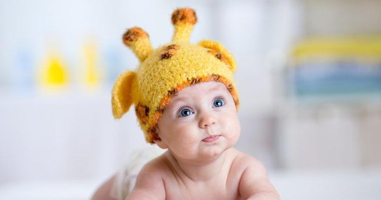 Bebeklerde sarılık neden olur? Bebeklerde sarılık ne kadar sürer?