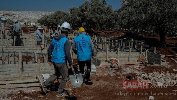 Türkiye'den başka sahip çıkanımız yok