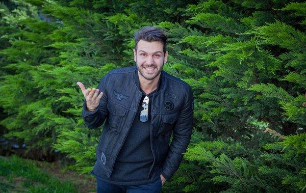 Mehmet Çelik 'Artık kini ve kıskançlığı bırakıp iyi insan olma vakti'