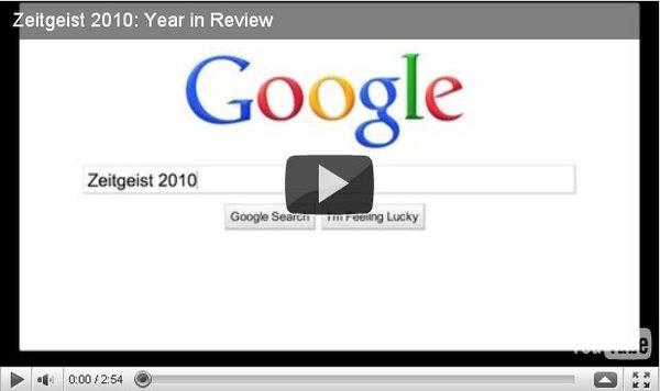İnternet kullanıcıları bu yıl en çok neleri aradı?