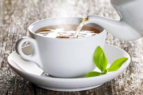 Bitkisel çayları sağlıklı tüketmenin sırrı