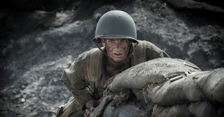 Savaş Vadisi filminin konusu nedir? Savaş Vadisi filminin oyuncu kadrosunda kimler bulunuyor?