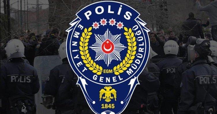 Polislik taban puanları, kontenjanlar ve başarı sıralamaları: Polislik PMYO için kaç puan yapmak gerekir? 2021 Polis olmak için kaç net gerekli?