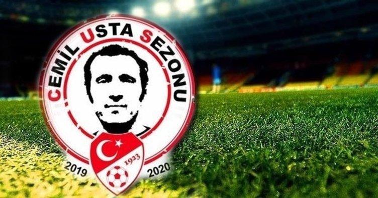 CANLI | Süper Lig 'de güncel puan durumu 25 Temmuz 2020: Süper Lig 34. hafta puan durumu ve maç sonuçları!