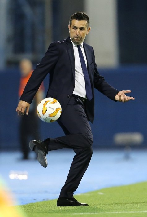 İşte Nenad Bjelica'nın Fenerbahçe'den alacağı maaş...