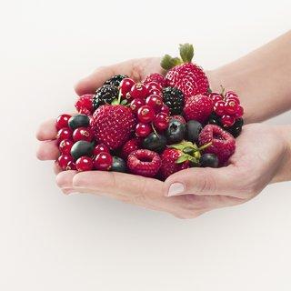 Bu meyve pankreas kanserinden koruyor