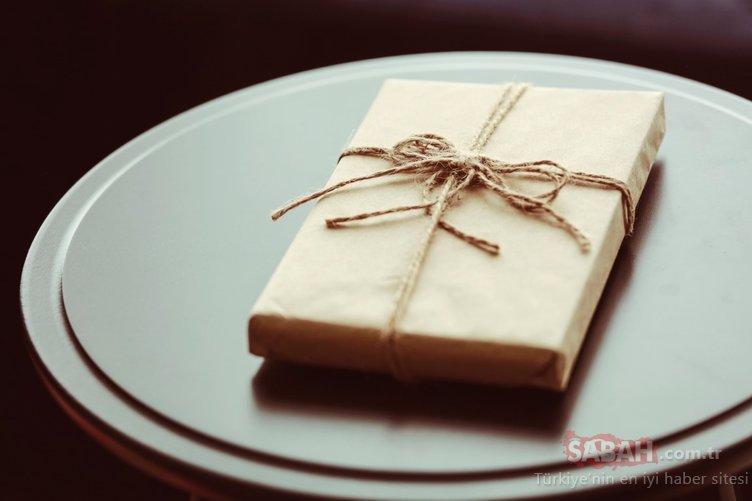 İşte burcuna göre anneler için hediye önerileri
