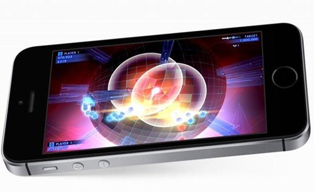 İphone 5se Türkiye'de satışa çıktı!