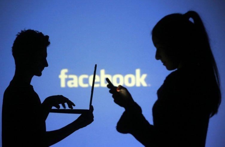 Facebook oyunları oynayanlar dikkat!
