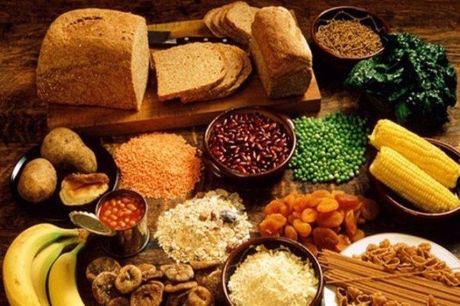 Aşırı tüketildiğinde öldürebilen 9 besin