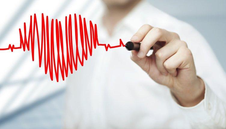 Kalp-damar hastalıklarının bu belirtilerine dikkat