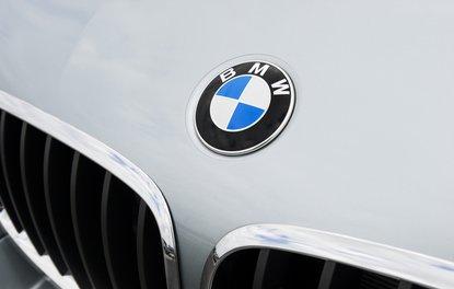 BMW LOGOSUNUN NE ANLAMA GELDİĞİNİ AÇIKLADI