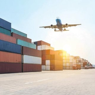 18 bin şirkete ihracat desteği