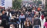 SON DAKİKA: Koronavirüste çok kritik 2 hafta! Türkiye bu sorunun yanıtını arıyor...