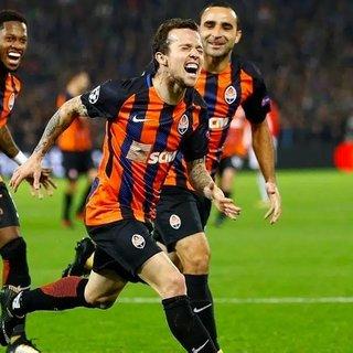 Comolli'den Beşiktaş'a transfer çalımı!