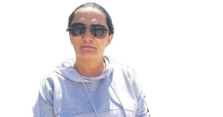 Bolu'da işçi kıyımı aileyi parçaladı!