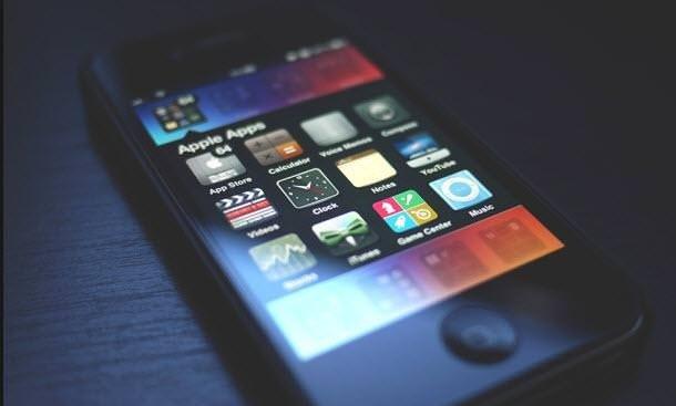 Apple'ın seçtiği en iyi iPhone uygulamaları