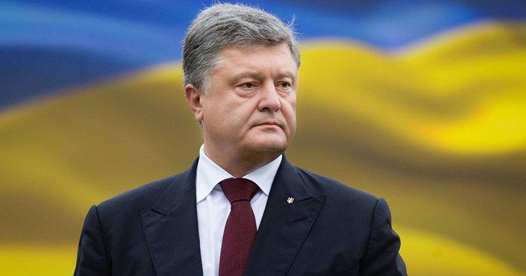 Ukrayna'da devlet kurumlarında Ukraynaca zorunluluğu