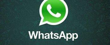 WhatsApp dayatması bugün başlıyor!