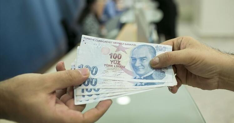 SON DAKİKA - Bin TL hibe kimlere verilecek? 1000 Bin TL hibe ile 500 - 750 TL esnafa kira yardımı detayları belli oldu! Başkan Erdoğan'dan esnafa kira yardımı ve hibe açıklaması