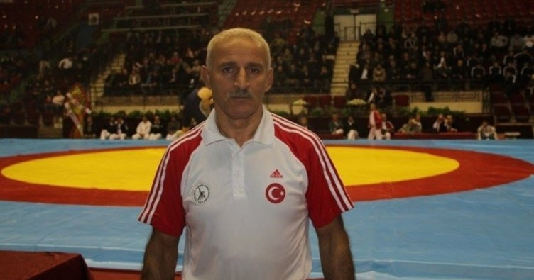 Türk Güreşi yükseliş gösteriyor